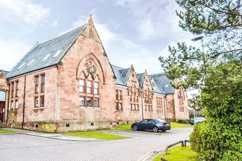 3 bedroom apartment for sale - School Lane, Bothwell, South Lanarkshire, G71 8RE