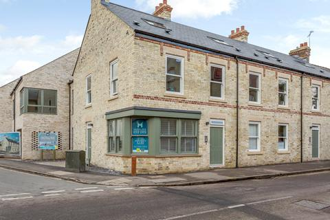 1 bedroom flat to rent - Mill Road, Cambridge, CB1