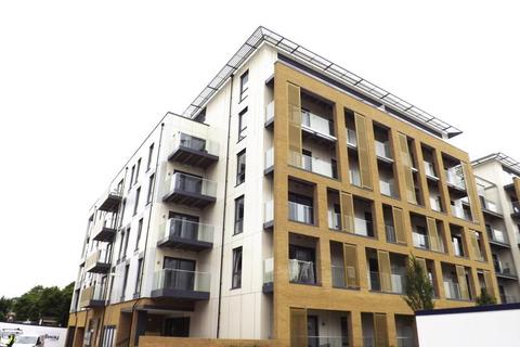 2 bedroom apartment to rent - Watson Heights, Chelmsford, Essex, CM1 1AP