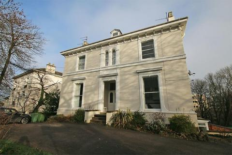 2 bedroom flat for sale - St Georges Road, Cheltenham