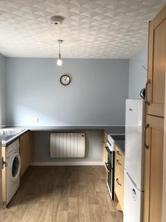 3 bedroom bungalow to rent - Oak Tree Drive, Ecclefechan, DG11 3EH