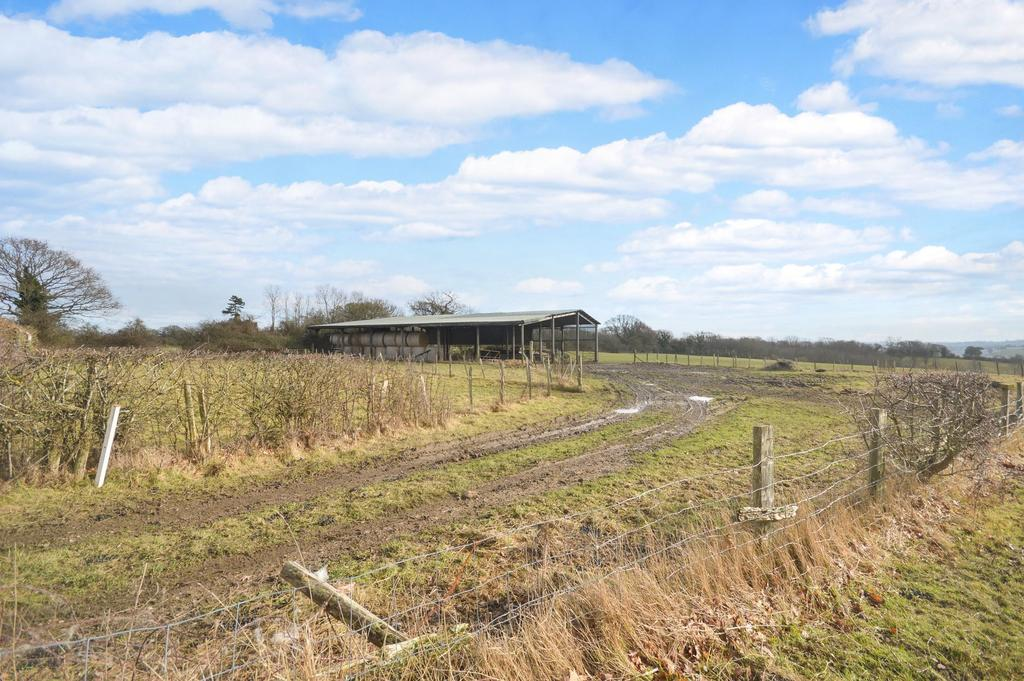 Land Commercial for sale in Wittersham, TN30