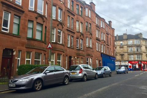 1 bedroom flat to rent - Somerville Drive, Mount Florida, Glasgow