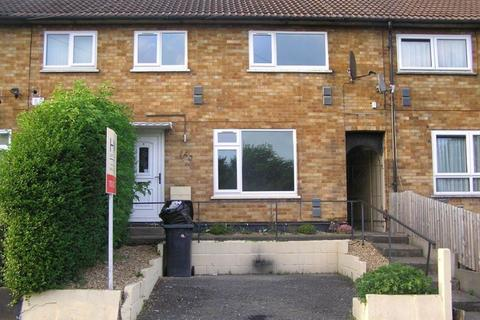 3 bedroom townhouse to rent - Belgrave Boulevard, Mowmacre Hill, Leicester