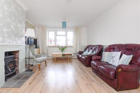 3 bedroom terraced house for sale - Wood Farm Road, Headington