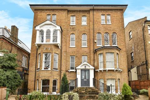 3 bedroom flat for sale - Underhill Road, East Dulwich