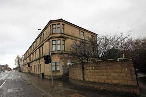 1 bedroom flat for sale - Flat 9, 11 Bruce Street, Clydebank, G81 1TT