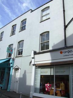 1 bedroom flat to rent - Princess Victoria Street, Clifton
