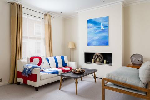 3 bedroom terraced house to rent - First Street, Chelsea, SW3