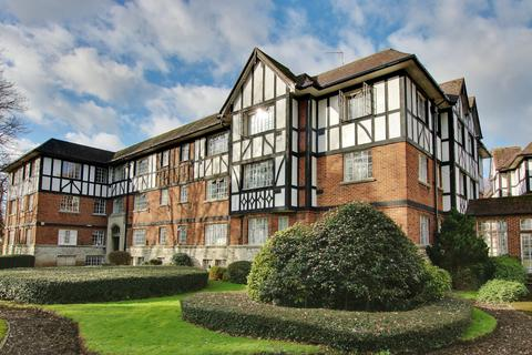 1 bedroom apartment for sale - Millbrook Road East, Southampton