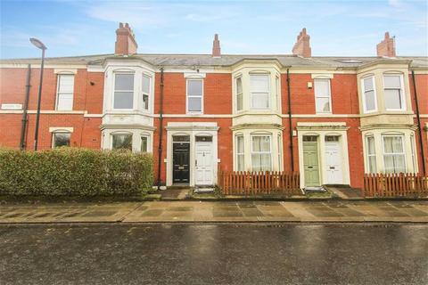 3 bedroom flat for sale - Lodore, Jesmond, Newcastle Upon Tyne