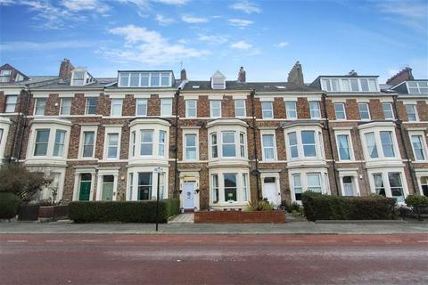 1 bedroom flat for sale - Percy Park, Tynemouth, Tyne And Wear