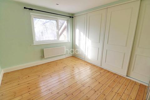 2 bedroom flat for sale - Hirst Court, Canning Circus