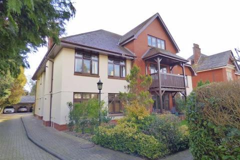 2 bedroom flat for sale - St Anthony's Road, Meyrick Park, Bournemouth, Dorset