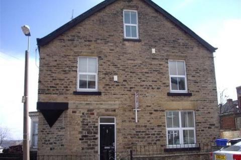 2 bedroom apartment to rent - Slinn Street, Crookes, Sheffield, S10