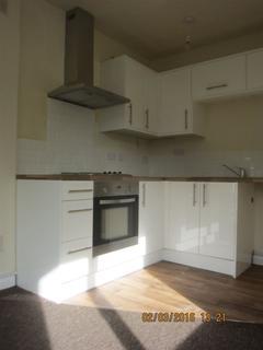 1 bedroom flat to rent - Flat 2, 112 Coltman Street, Hull, HU3 2SF