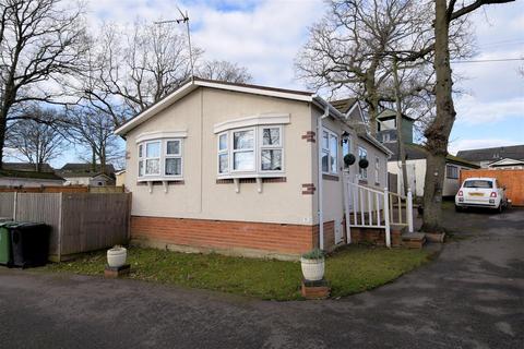 2 bedroom house for sale - Third Avenue, Garstons Park, Tilehurst