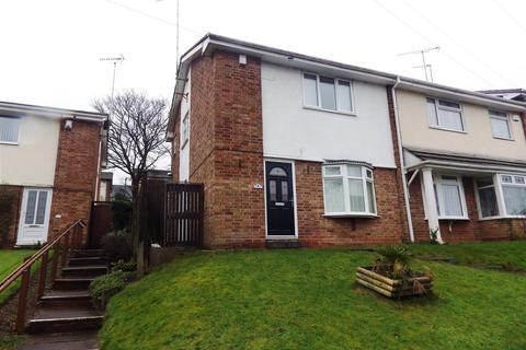 2 bedroom semi-detached house for sale - Radnor Road, Oldbury