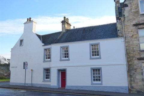 3 bedroom cottage for sale - Greenside Place, St Andrews