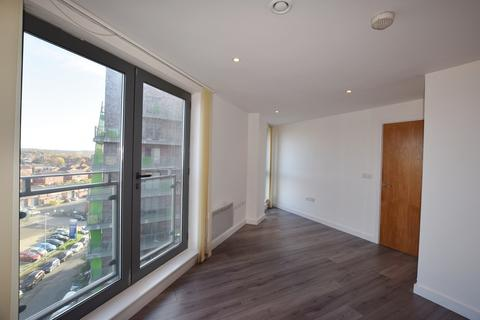 1 bedroom apartment for sale - Echo Central One