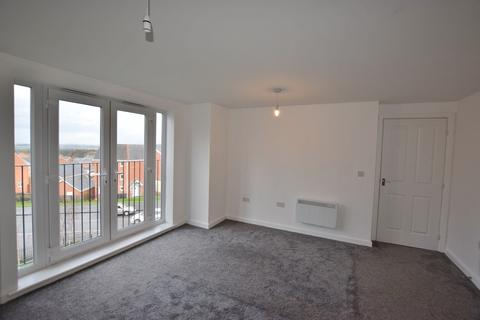 2 bedroom apartment for sale - New Forest Village