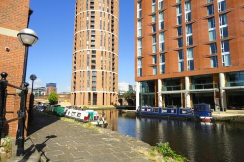 2 bedroom apartment for sale - Candle House, Granary Wharf