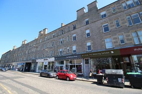 1 bedroom flat to rent - Hamilton Place, Stockbridge, Edinburgh, EH3 5AX