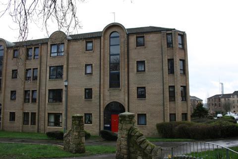 1 bedroom flat to rent - Overnewton Square, Yorkhill, Glasgow, G3 8RW