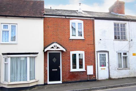 2 bedroom cottage for sale - HYTHE
