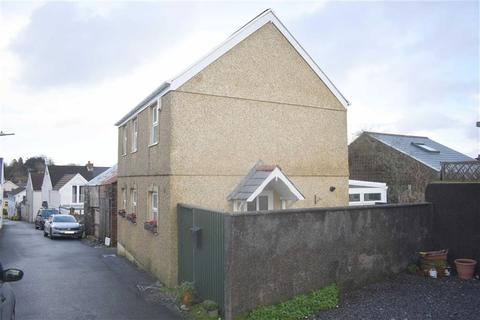 2 bedroom detached house for sale - William Street, Mumbles, Swansea