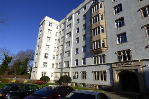 2 bedroom flat for sale - Bath Road, East Cliff, Bournemouth, Dorset, BH1