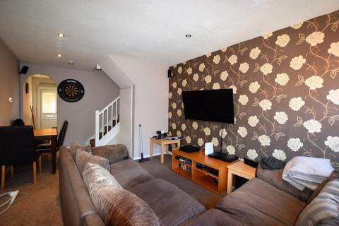 2 bedroom house for sale - Farm Hill, Exwick, EX4