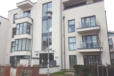 1 bedroom flat to rent - Thomas House, Brighton