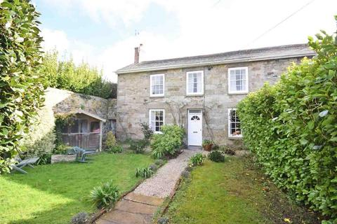 3 bedroom semi-detached house for sale - Hayle, Cornwall , TR27