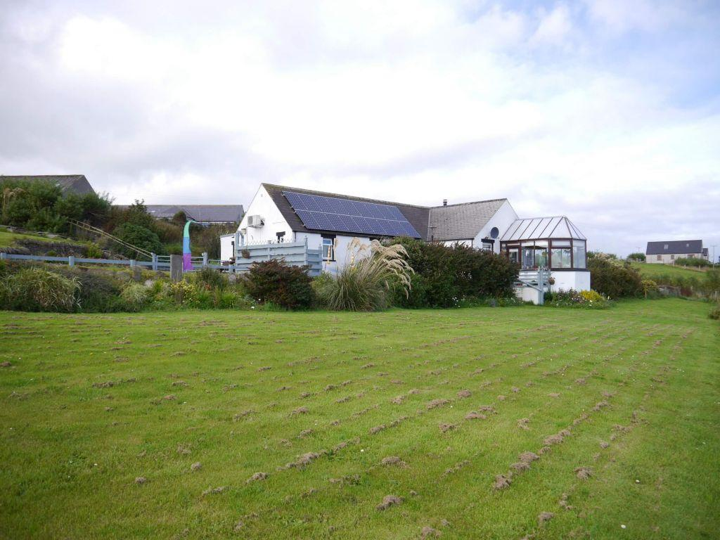 5 Bedrooms Detached House for sale in Aviedale, Rendall
