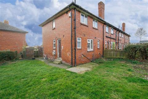 Properties For Sale Chapeltown Leeds