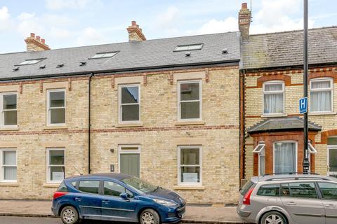 2 bedroom flat to rent - Mill Road, Cambridge, CB1