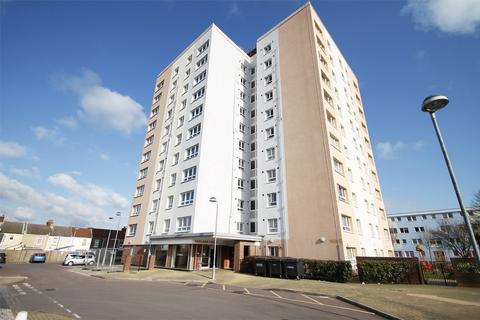 2 bedroom flat to rent - Garland Court, Forton Road, Gosport, Hampshire