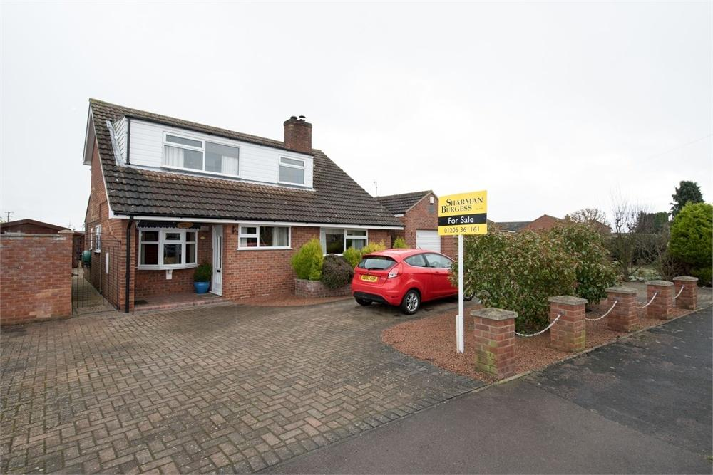 Butterwick Properties For Sale
