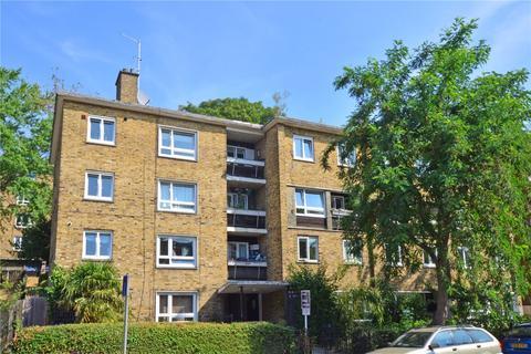 3 bedroom flat for sale - Grove House, Blackheath Grove, Blackheath, London, SE3