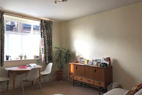 1 bedroom flat to rent - Granville Court, Mount View Road, London, N4