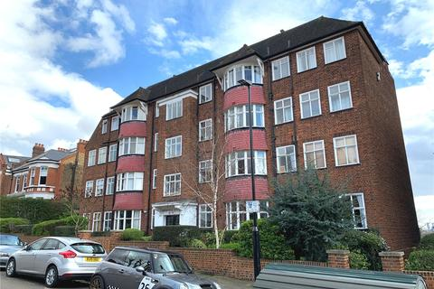 1 bedroom flat to rent - Granville Court, Mount View Road, London, N4