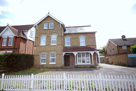 1 bedroom house share to rent - Maltese Road, Chelmsford