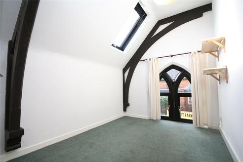 2 bedroom house to rent - The Old School Mews, School Road, Charlton Kings, Cheltenham, GL53