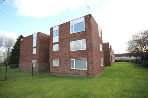 1 bedroom apartment for sale - Littleton Court, Blakeney Road, Patchway, Bristol, BS34