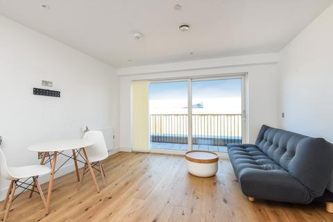 1 bedroom flat to rent - Millstream House, Norfolk Street, Oxford