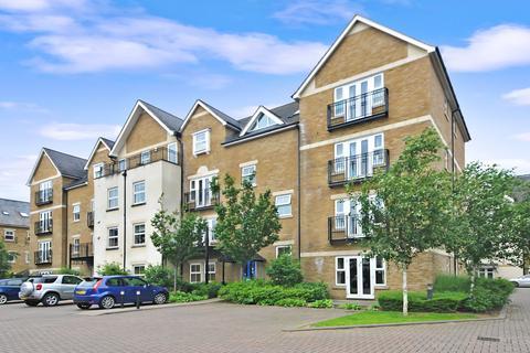 1 bedroom flat to rent - Elizabeth Jennings Way, Summertown , Oxford