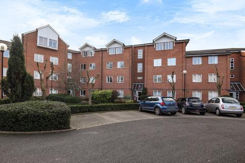 2 bedroom flat to rent - Millbank , Mill Street, Oxford
