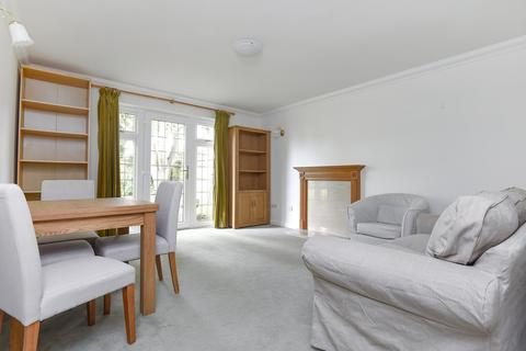 2 bedroom flat to rent - Lovelace Square, 512 Banbury Road, Oxford