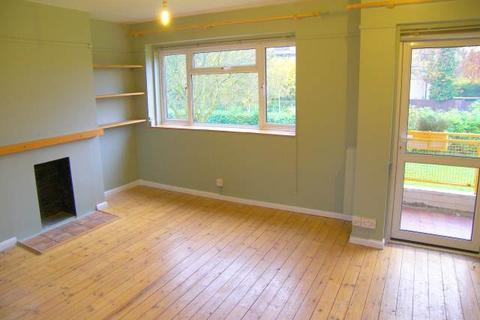 2 bedroom flat to rent - Banbury Road, Summertown, Oxford